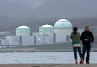 Hokkaido Nuclear