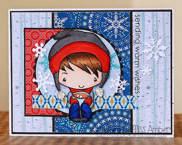 the-greeting-farm-beanie-ian-winter-card-amberlyluve