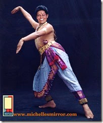 mo dancer-2 copy