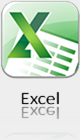 Microsoft Excel Activated