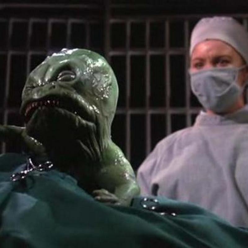 As 10 maiores invasões alienígenas das telas