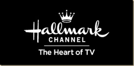 Hallmark 12-11-12