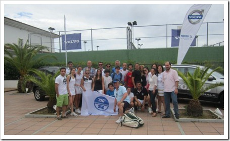 OPEN DE PADEL VOLVO-NORTH SAILS MAYO 2012 118 [800x600]