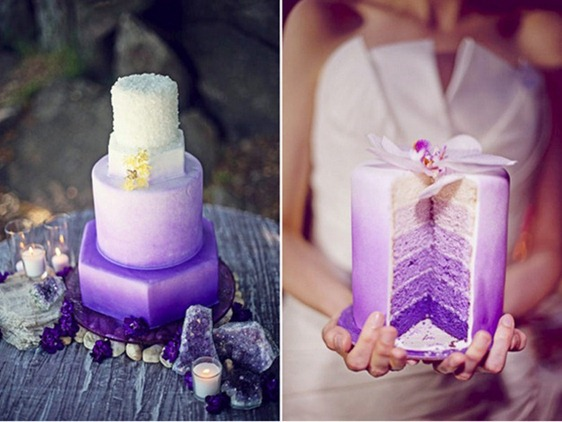 purpleombreweddingcake17_thumb3