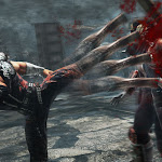 Fist of the North Star 2 - TrueGamer.de - 2.jpg