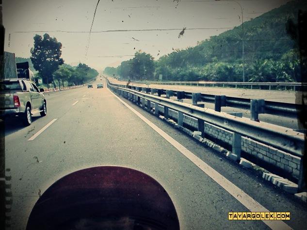 IMG_6274