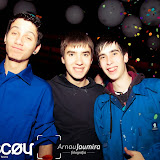 2014-03-08-Post-Carnaval-torello-moscou-89