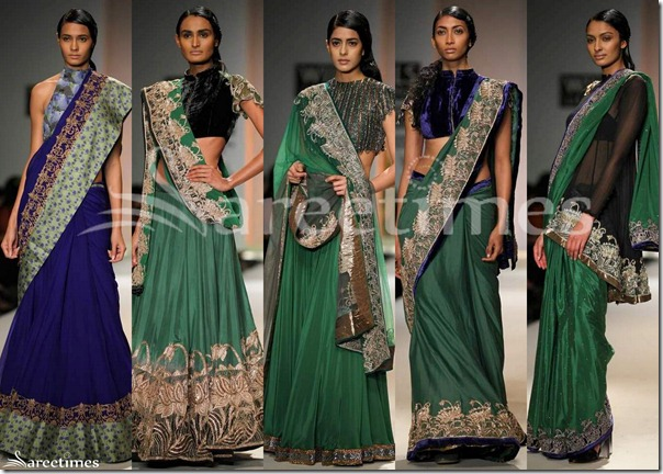 Anita_Dongre_Sarees
