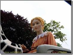 Godiva Awakes FZ28  29-07-2012 14-31-058
