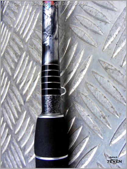 njord-hookkepper