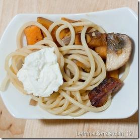 sweet potato pasta6