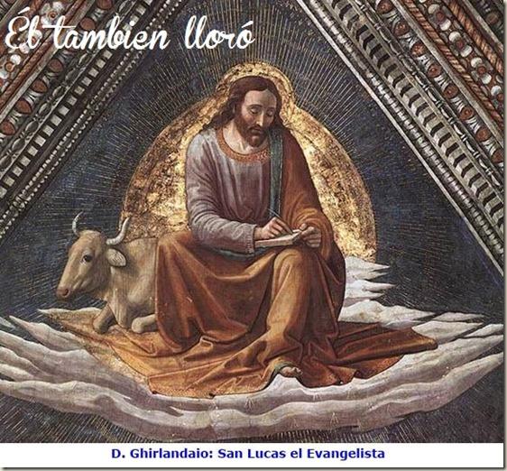 Arte-Jesus-1005
