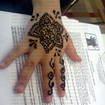 Hennadone at Salisbury University By Hennadesigner 3-11-2011 10-57-55 AM.jpg