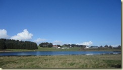 04.Maulagow Lake
