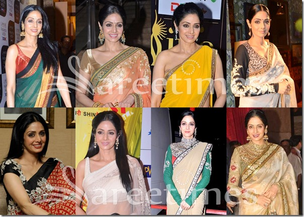 Sridevi_Saree_Blouse_Patterns(1)