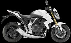 Honda-CB1000R