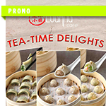EDnything_Thumb_Lugang Cafe Buy 1 Take 1 Dimsum
