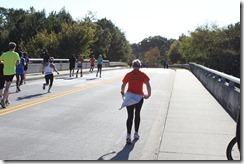 Marathon 055