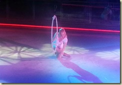 20130427_Cool Art Hot Ice Show 13 (Small)
