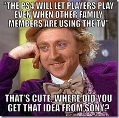 PS4-meme-1-300x297