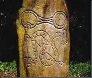 pedra_atlante_escocia