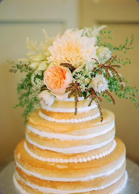 cake  PetalFloralDesignBlog-PhotographyByWhiteLoftStudio_5