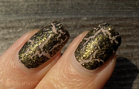 006-17-crackle-top-coat-nail-polish-xtras