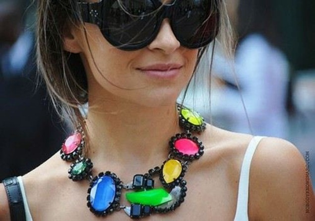 necklace-statement-1