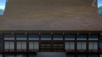 [Huzzah]_Hyouge_Mono_10_[2EB089CB].mkv_snapshot_11.54_[2011.12.02_20.10.11]