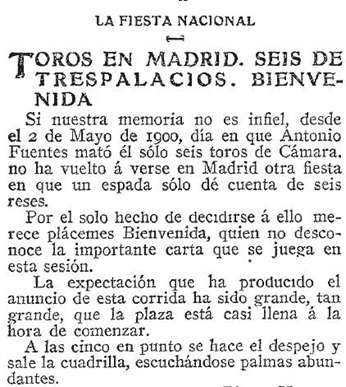 1910-07-11 (p.ABC) Cronica 01