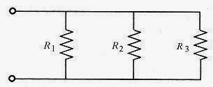 Physics Problems solving_Page_255_Image_0002