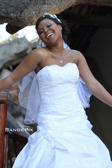BandePix Photography 02