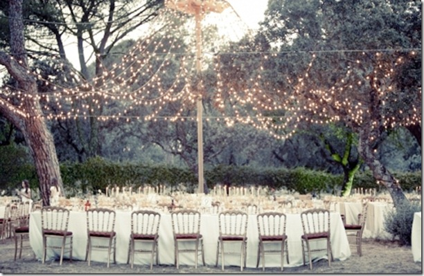 wedding-light-canopy