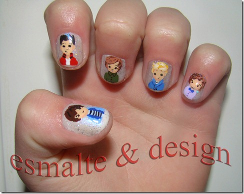 unhas-one-direction1