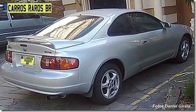 Toyota Celica GT-S (2) Daniel Girald[2]