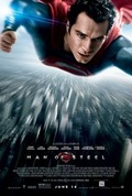 Sinopsis Man of Steel