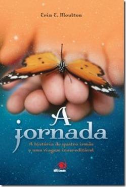 A_JORNADA_1316022406P