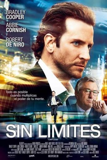 Sin limites Español