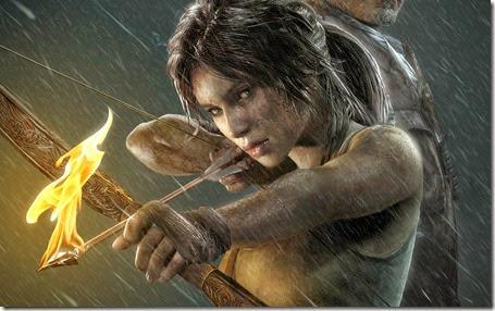 Lara-Croft1