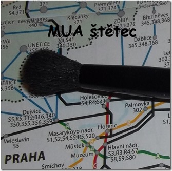 MUA brush E3 (4)