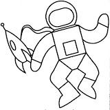 astronauta-1.jpg