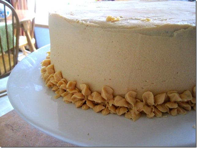 peanut butter cake 37