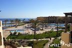 Фото 5 Iberotel Samaya Resort ex. Solymar Samaya