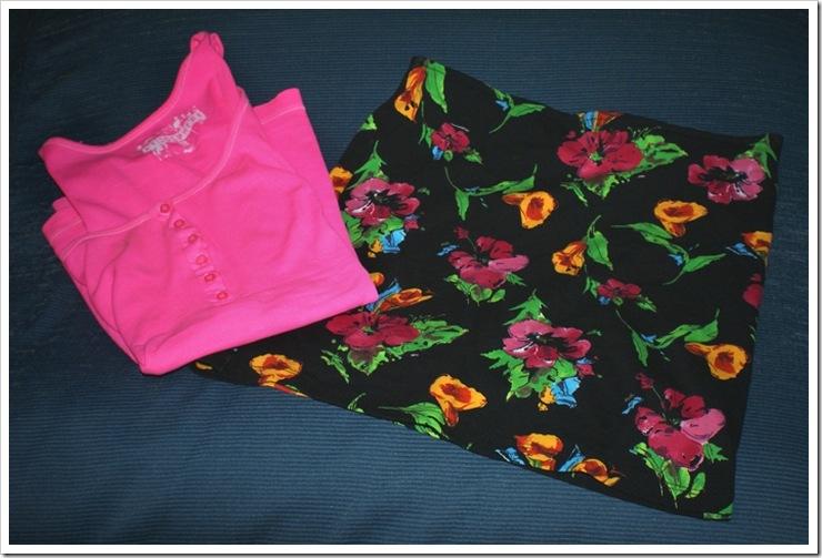 shopping-primark03