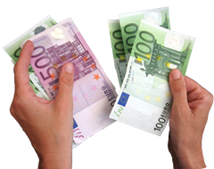 casa finanziamento_soldi