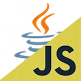 250x250xJavaScript logo png pagespeed ic I5rUk2FRl9