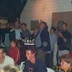 2004 karaoke 7.JPG