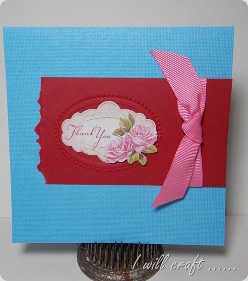 havestampswillcraft.blogspot (4)