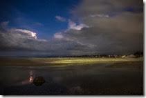 lightning-storm-over-jervis-bay-by-rob-slater-e