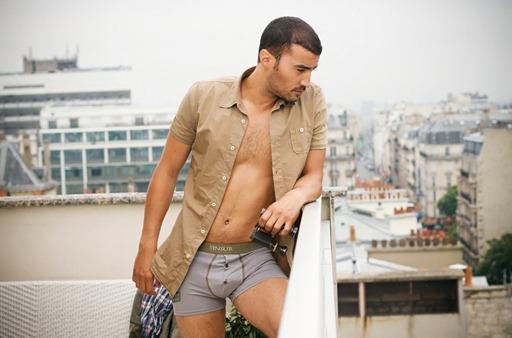 les-insurges-underwear-61